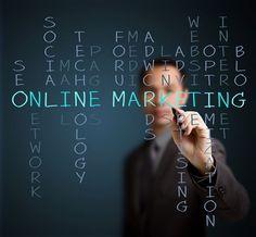 Future Development of Online Marketing in Social Media Networks Marketing Topics, Social Media Marketing Companies, Social Media Trends, Inbound Marketing, Business Marketing, Internet Marketing, Online Business, Social Business, Mobile Marketing