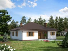 Bungalow, Gazebo, House Plans, Shed, Outdoor Structures, Life, Houses, Projects, Kiosk