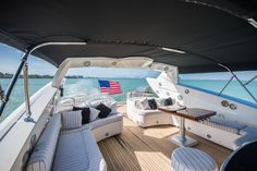 94 ft 2003 Sunseeker Yacht - So What Who Cares Best price Sunseeker Yachts, Boating Holidays, Top Place, Boat Plans, Luxury Yachts, Luxury Living, Community, Ship, Places