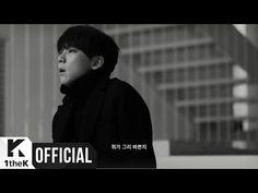 [MV] JUNGGIGO(정기고) _ 247(일주일) (Feat. Zion.T, Crush, DEAN) - YouTube