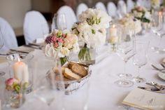 Burg Schwarzenstein, Hochzeitslokation, Rheingau, Geisenheim, Hochzeitsfoto, Tischdeko, Tischdekoration, Dekoration, Hochzeitsinspiration, Hochzeitsfotograf, Hochzeitsdetails, Hochzeitsfoto