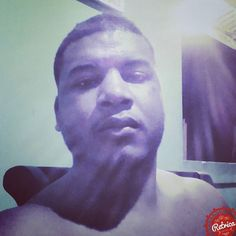 Don Don. Omar! !