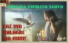ORAÇÃO DA GRATIDÃO http://www.youtube.com/watch?v=h80ss2Bjm5Q