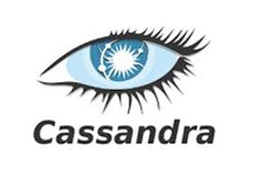 New Year Brings New Cassandra NoSQL Database Release