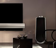 https://www.bang-olufsen.com/de/collection/televisions/beovision-eclipse