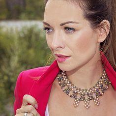 #beautiful #jewelry