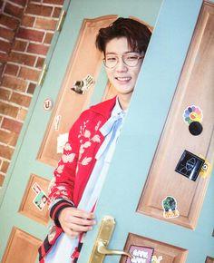 Seunghoon x Sentimental Winner Kpop, Mino Winner, Winner Winner, Yg Groups, Kim Song, Song Minho, Yg Ent, Pin Pics, Photo Book