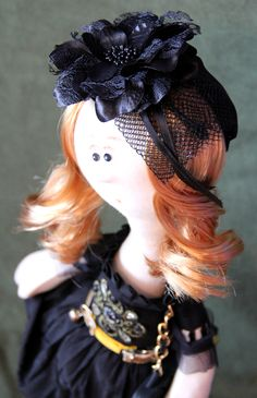 CREATE YOUR DOLL, BUY DOLLS ONLINE