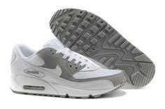 Hombre Zapatillas Nike Air Max 90 Runing id 0286 Nike Air Max, New Nike Air, Air Max 90, Nike Shoes For Sale, Nike Shoes Outlet, Air Max Sneakers, Sneakers Nike, Zapatillas Nike Air, Nike Kicks