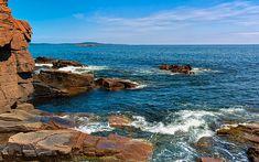 http://fineartamerica.com/featured/beautiful-and-dangerous-coast-john-bailey.html