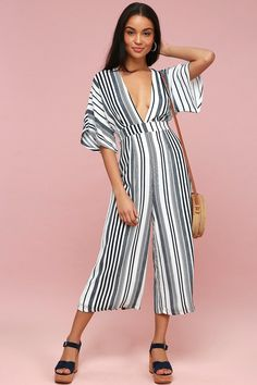 89856799873b 134 Best Jumpsuits And Rompers images