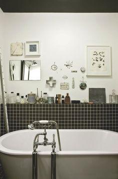 Bildergebnis für mini badezimmer grundriss Badezimmer