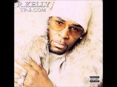 ▶ R. Kelly TP-2.com [Full Album 2000] - YouTube