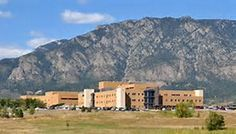 Fort Carson,  Colorado Army Base, Colorado Springs - Bing Images