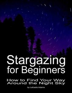 A step-by-step guide to knowing the night sky. Find northern hemisphere constellations easily by starting small and expanding your knowledge. This guide is meant to be taken outside! Read the instructions, and follow along with the stars. The only equipment necessary: your eyes and a clear night.