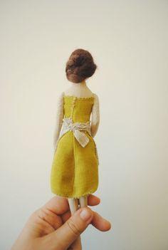 willowyn dolls - Google Search
