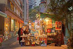 Upper Lascar Row | Flickr - Photo Sharing!