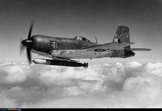 Blackburn Firebrand TF Mk.IV