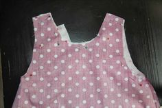 Blog Couture, Couture Tops, Polka Dot Top, Sewing, Pattern, Comme, Photos, Montage, Images