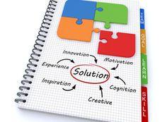 5 Steps to Building a Successful Nurture Engine Lead Nurturing, Innovation, Engineering, Success, Motivation, Building, Creative, Buildings, Technology