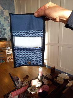Zentangle, Origami, Maya, Zentangle Patterns, Origami Paper, Zentangles, Origami Art, Maya Civilization
