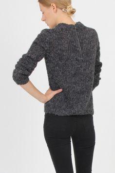 Cheap Monday - ling sweater