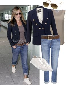 """""""~Aniston~"""" by mels777 ❤ liked on Polyvore"""