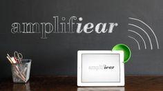 Amplifiear by Nonlinear Studio