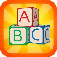 Writing ABC Mouse Pad Teacher Gift