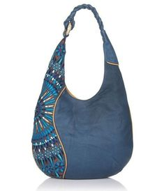 7 Miraculous Diy Ideas: Hand Bags And Purses Mom small hand .- 7 Miraculous Diy Ideas: Hand Bags And Purses Mom small hand bags kids.Small Hand… 7 Miraculous Diy Ideas: Hand Bags And Purses Mom small hand bags kids. Denim Handbags, Mk Handbags, Cheap Handbags, Purses And Handbags, Luxury Handbags, Cheap Bags, Handbags Online, Jean Purses, Handbag Organization