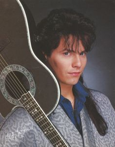 Music Is My Religion — On February 1961 Andy Taylor was born Music Den, Pop Rock Bands, John Taylor, Great Bands, New Wave, I Love Him, How To Look Pretty, Teen, Celebrities