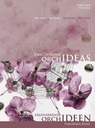 Gregor Lersch Gregor Lersch, Floral Arrangements, Flower Arrangement, Floral Designs, Artist, Magazines, Flowers, Idol, Beautiful