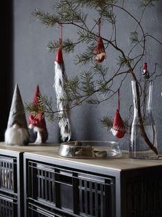 Noël 2017 chez Ikea