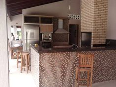 https://br.habcdn.com/photos/project/big/residencia-em-jundiai-espaco-gourmet-depois_683302.jpg