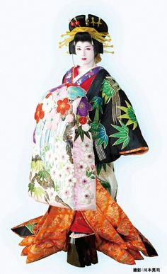 Email hoax japan shoes geisha