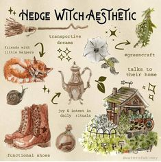 Witch Spell Book, Witchcraft Spell Books, Wiccan Spells, Magick, Hedge Witchcraft, Real Spells, Eclectic Witch, Herbal Magic, Baby Witch