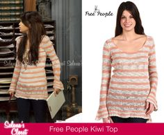 Here you'll find information on the latest outfits that Selena has worn and where to get them. Selena Gomez Closet, Selena Gomez Hair, Selena Gomez Outfits, Selena Gomez Style, Tv Show Outfits, Fandom Outfits, Cool Outfits, Fashion Tv, Teen Fashion Outfits