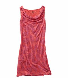 Breeze Dress - Updated! - Dresses - Dresses, Skirts & Skorts - Title Nine