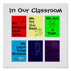 """""""In Our Classroom"""" motivational poster online after you search a lot for where to buyDiscount Deals          """"In Our Classroom"""" motivational poster please follow the link to see fully reviews..."""