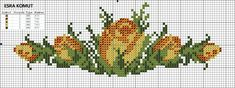 1 million+ Stunning Free Images to Use Anywhere Butterfly Cross Stitch, Cross Stitch Love, Cross Stitch Borders, Cross Stitch Flowers, Cross Stitch Patterns, Cross Stitch Embroidery, Hand Embroidery, Free To Use Images, Tapestry Crochet