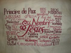 Cross Stitch, My Favorite Things, Words, Punto De Cruz, Crossstitch, Needlepoint, Cross Stitches
