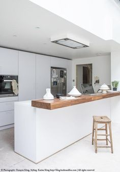 A sneak-peek of our kitchen | RENOVATIONS (via Bloglovin.com )