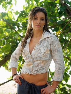 "Lost Evangeline Lilly as ""Katherine 'Kate' Austen"" Tauriel, Nicole Evangeline Lilly, Evangeline Lilly Bikini, Divas, Alex Morgan, Canadian Actresses, Female Actresses, Hollywood, Bikini Photos"