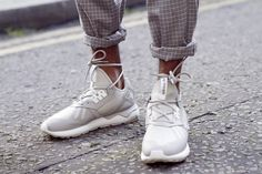 Article: Instagram Worthy - Trainer Re-Issues