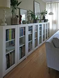 Image result for liatorp bookcase with doors