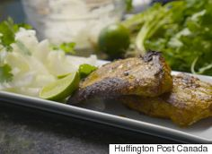 This Delicious Indian Fish Fry Recipe Takes 10 Minutes To Make
