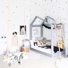 """""""Nice article about my space featured by House Logic, that you can read by clicking link in my profile! #jujuzozocastle #jujuzozo #houselogic #playroom #kidsroom #kidsinterior #artforkids (http://www.houselogic.com/home-advice/other-rooms/diy-playroom-ideas/?cid=eo_sm_tw_mxm )"""" Photo taken by @jujuzozokids on Instagram, pinned via the InstaPin iOS App! http://www.instapinapp.com (02/16/2016)"""