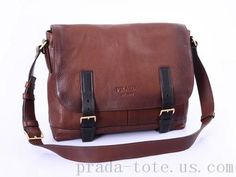 Authentic  Prada VA0819 Bags in Coffee Outlet store Sale Store 808793608c6ee