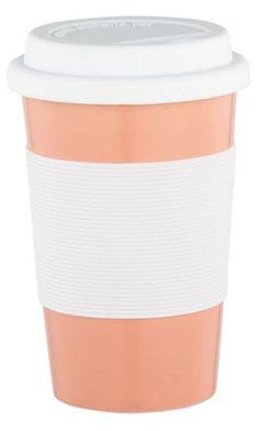 Trusty Travaller Mug Espresso Maker, Espresso Cups, Hot Chocolate, Mugs, Espresso Coffee Machine, Crockpot Hot Chocolate, Tumblers, Mug, Hot Fudge