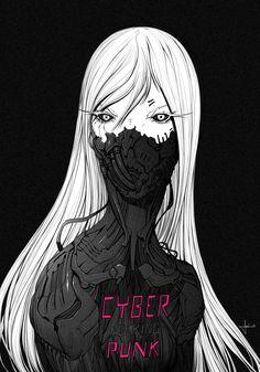 cyberpunk_by_adriandadich-d65zj6d.jpg (742×1060)